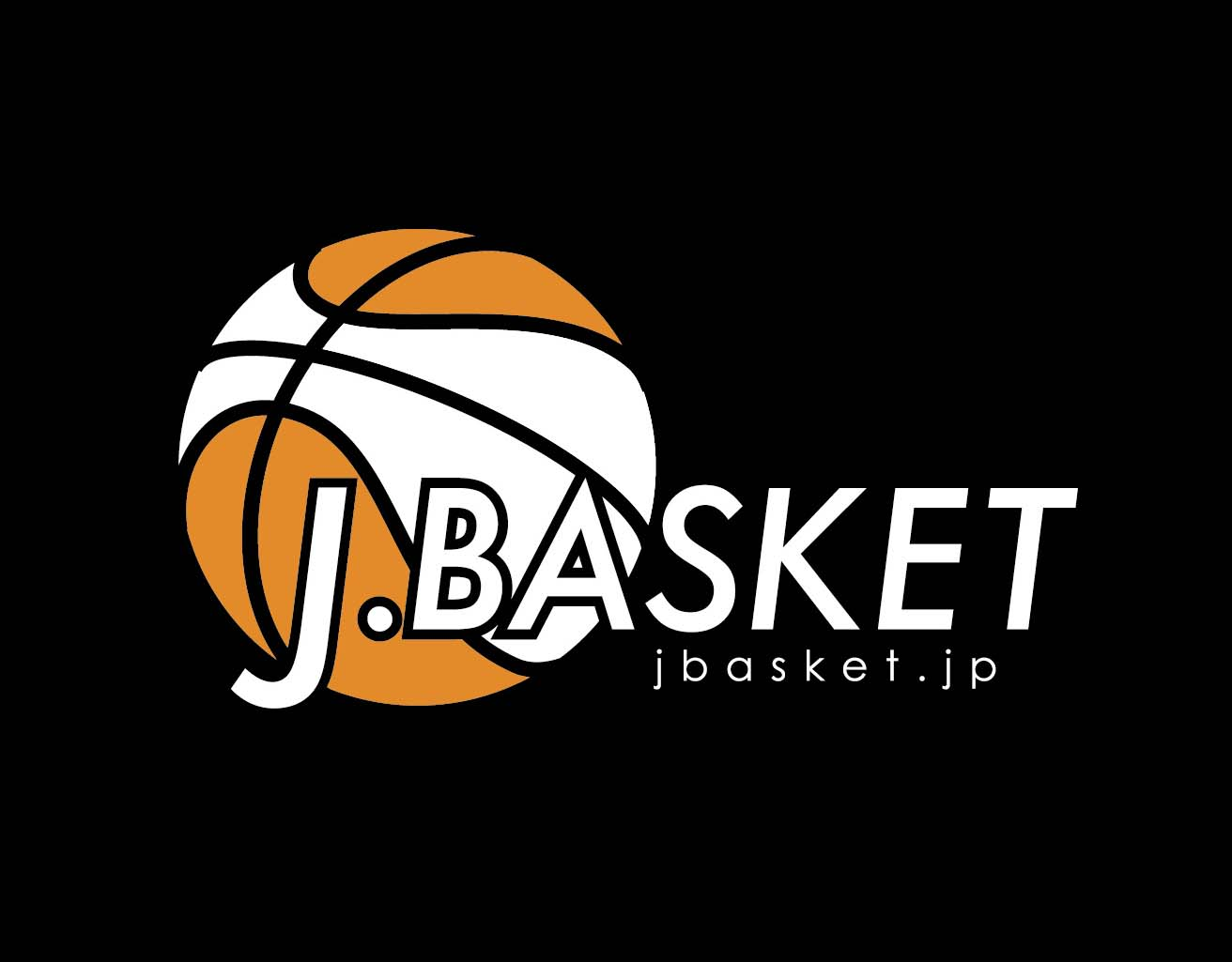 J basket