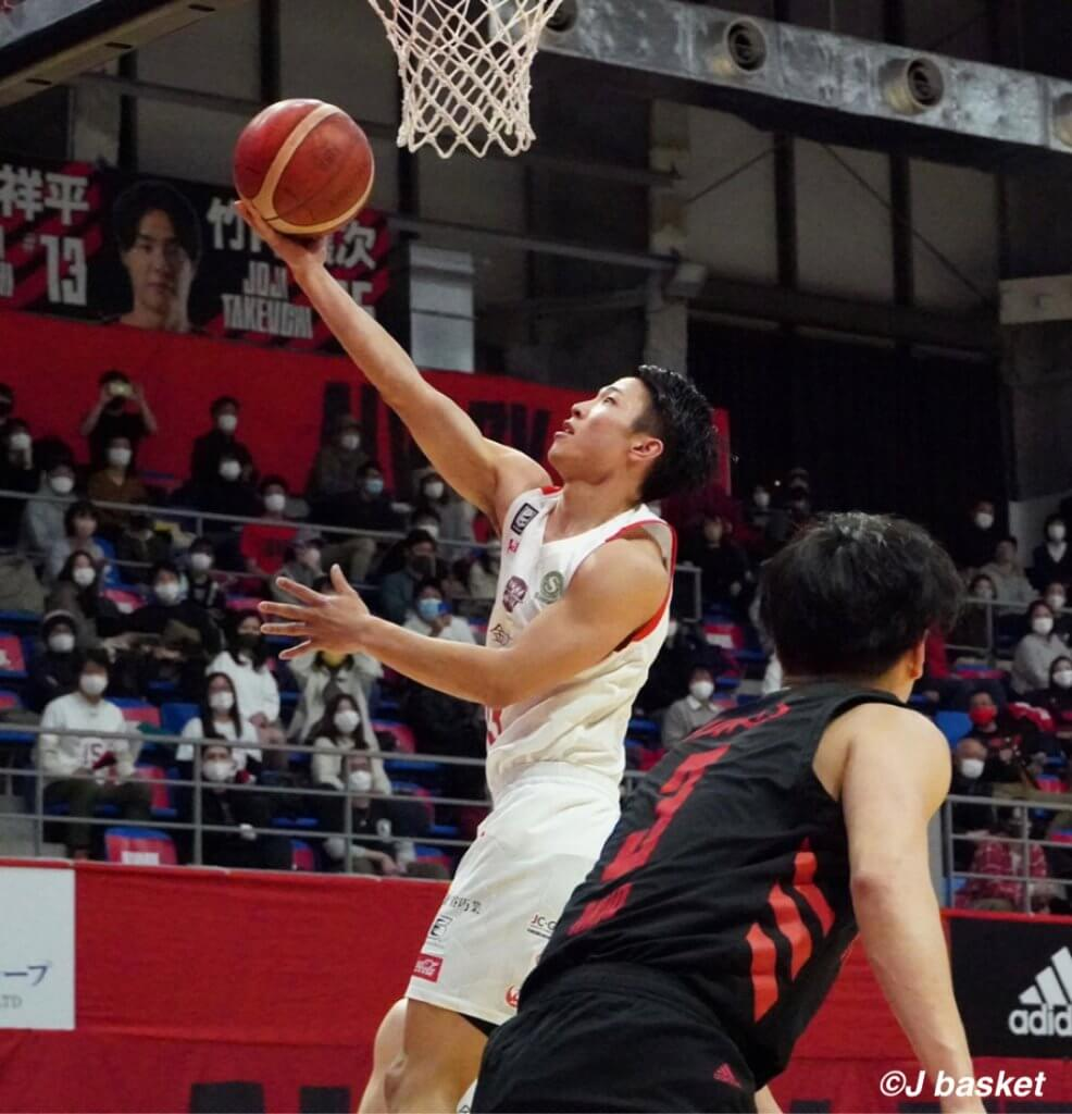 怪我 大倉 そう た U22男子代表候補が発表、西田優大や大倉颯太…高校生からは河村勇輝ら6名が選出